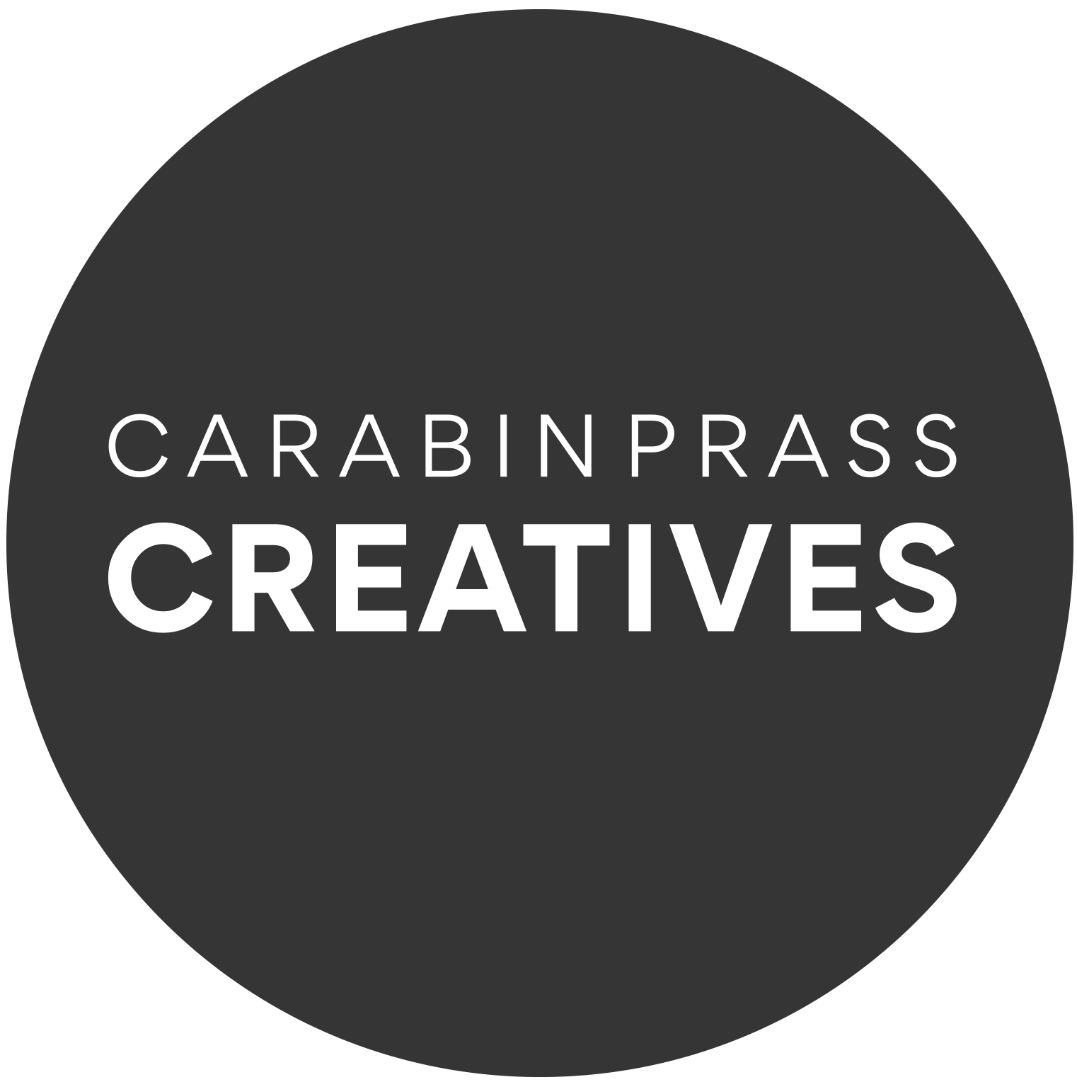 Carabin Prass Creatives