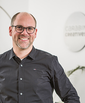 Jörg Carabin